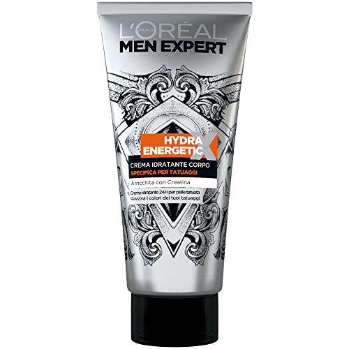 loreal-paris-men-expert-hydra-energetic-x-crema-corpo-uomo-specifica-per-tatuaggi-200-ml