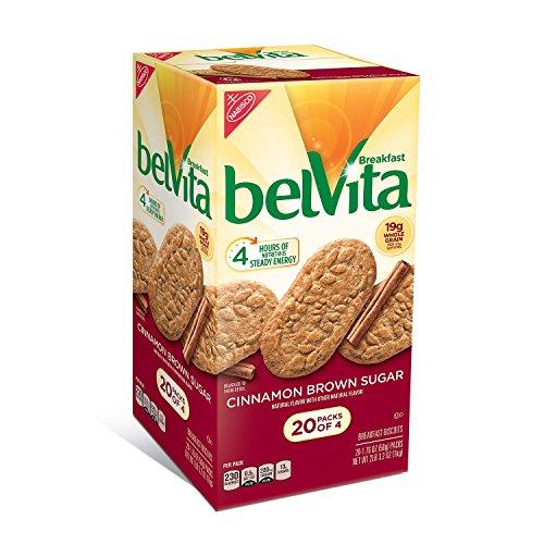 nabisco-belvita-cinnamon-brown-sugar-breakfast-biscuits-20-packs-of-4-each-1-kg-box