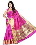 Roopkala Women Tassar Silk Saree (SV-151...