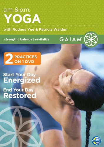 gaiam-am-and-pm-yoga-dvd-2004-reino-unido