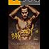 The Bad Boy Wants Me: A Bad Boy Romance