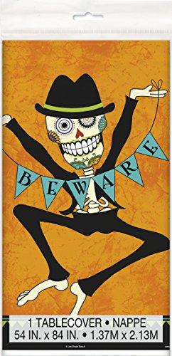 Tag der Toten Partyzubehör