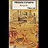 Histoire romaine (Intégrale 142 Livres ou fragments)