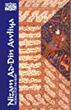 Nizam Ad-din Awliya: Morals of the Heart (Classics of Western Spirituality Series)