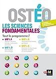 Ostéopathe - Métiers de la santé...
