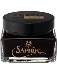 Cirage Crème POMMADIER Saphir Médaille d'Or