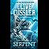 Serpent: A Novel from the NUMA files (NUMA Files series Book 1) (English Edition)