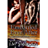 Embattled Ever After (Lost and Found Series Book 5) (English Edition)