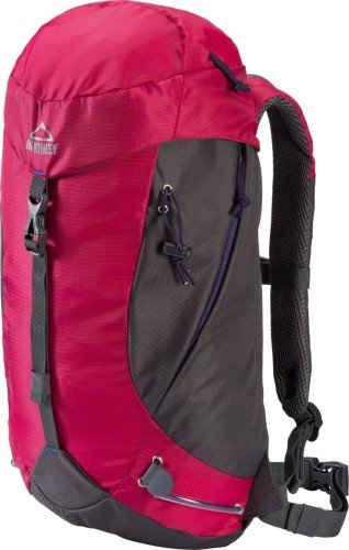 ki-escursioni-rs-midwood-jr-901-pink-anthrazit-blau-20