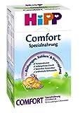 Hipp Comfort Combiotik, 3er Pack (3 x 500g)