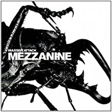 Mezzanine [Vinilo]