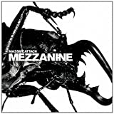Massive Attack: Mezzanine (Virgin 40 Limited Edition) [Vinyl LP] (Vinyl)