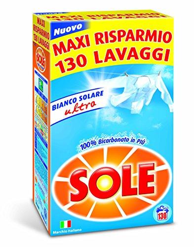sole-lavatrice-polvere-130-misurini-8450-gr