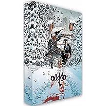OKKO - ETUI JAQUETTE T07 + T08