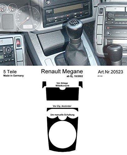 richter-205-23-93-de-innenraum-set-renault-megane-10-02-de-manuelle-transmission-mc-aluminium-5-stuc