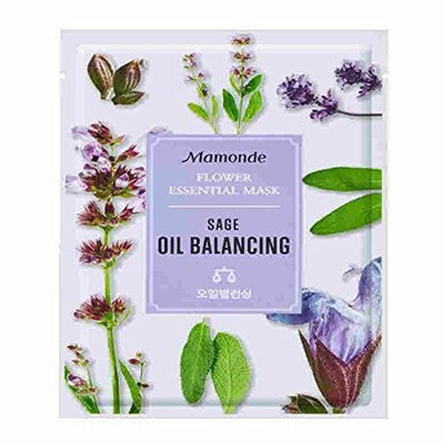 mamonde-flower-essential-mask-5ea-sage-oil-balancing-by-mamonde