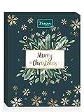 Kneipp Geschenkpackung Adventskalender