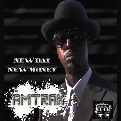 new-day-new-money