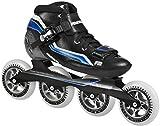Powerslide Inline-Skate R2 Skate II