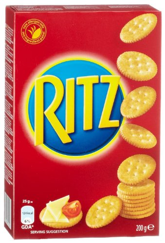 ritz-cracker-12x200g-pack