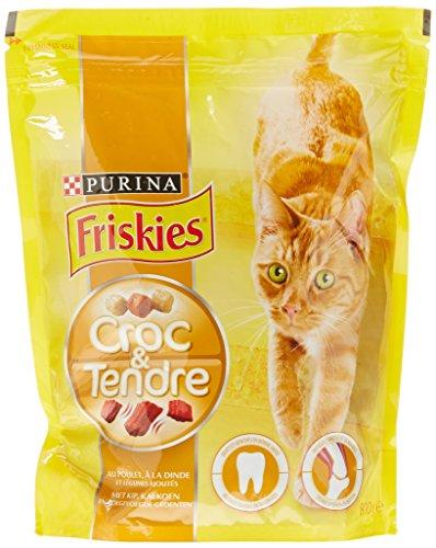 friskies-chat-croc-tendre-croquettes-pour-chat-adulte-poulet-dinde-legumes-ajoutes-800-g-lot-de-8-64