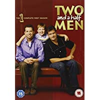 Two and a Half Men-Series 1