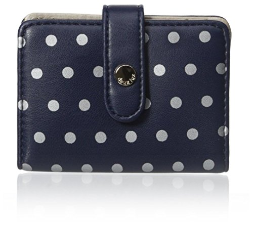 deux-lux-womens-sweetspot-id-case-navy