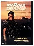 Mad Max 2:the Road Warrior [Edizione: Germania]