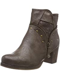 Mustang Stiefelette, Botines Femme