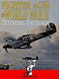 Fighter Aces of World War II: Defending the Realm [OV]