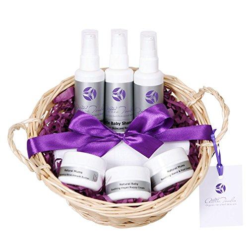 new-mums-set-regalo-6-best-seller-neonato-verde-biologico-parent-premiato-new-mums-pamper-set-set-da