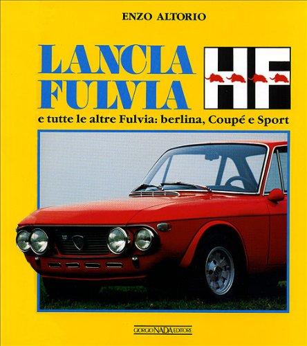 lancia-fulvia-hf-e-tutte-le-altre-fulvia-berlina-coupe-e-sport