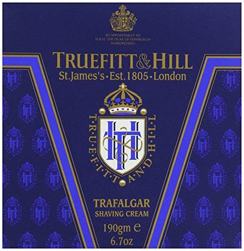 truefitt-hill-trafalgar-shave-cream-bowl-190g