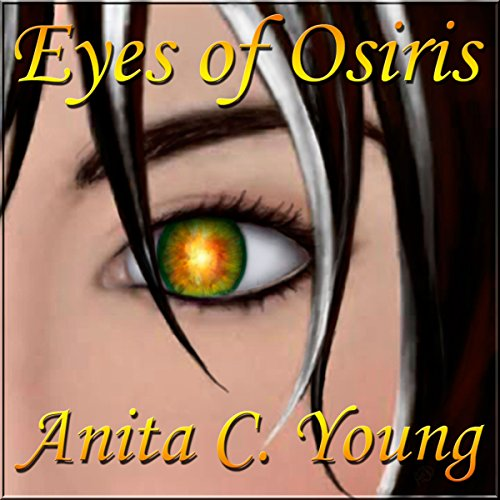 eyes-of-osiris-a-kayara-ingham-novel-architects-of-lore-book-1