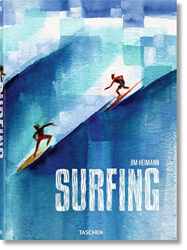 Surfing. 1778 to Today - Partnerlink