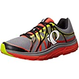 Pearl Izumi - Em Road N 3 - Running shoes - size: 12, black/orange