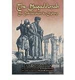 [(The Muqaddimah: An Introduction to History)] [Author: Ibn Khaldun] published on (October, 2004)