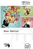 Anne Shelton: Elizabeth Bowes-Lyon