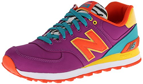 new-balance-wl-574-py-schuhe-purple-yellow-orange-38