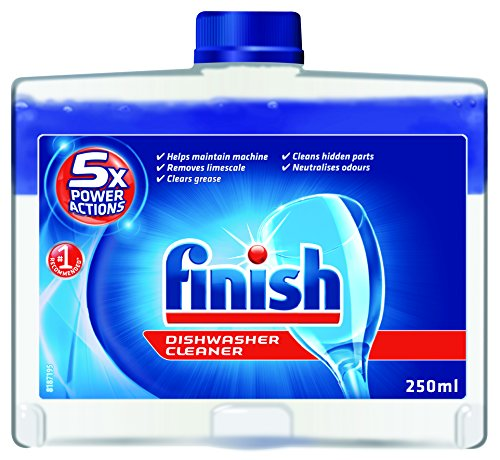 finish-dishwasher-cleaner-250ml