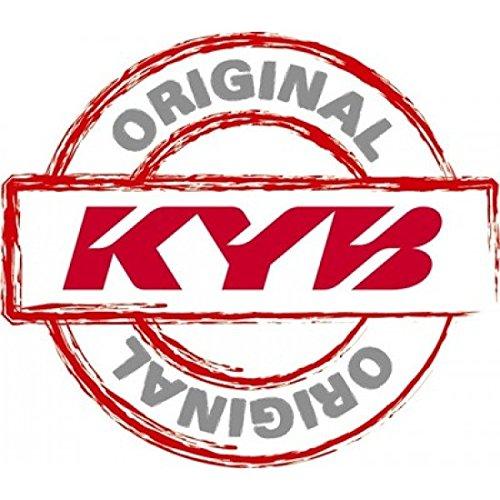Joint spys de fourche 36x48x8/9.5 - Kayaba 778244