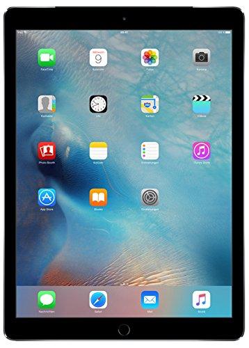 51ndtwT1XRL - Apple ML3T2FD/A iPad Pro WiFi Cell 256GB space grau