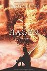 HAGEN: Convoitises par Hamilton