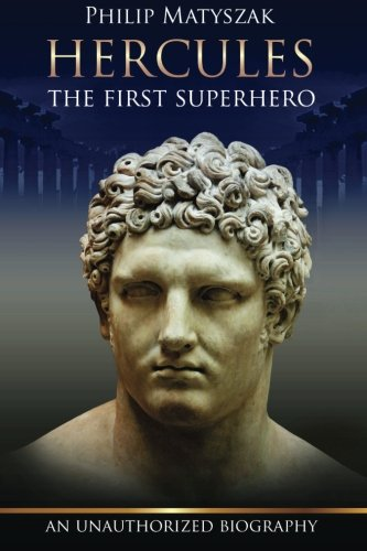 hercules-the-first-superhero