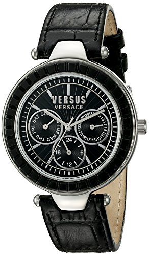 Orologio - - Versus Versace - SOS020015