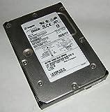 Seagate ST373453LC Cheetah 15K.3 Festplatte 73.4 GB 3.6 ms U-320 SCSI 8.0 MB