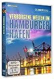 Verborgene Welten Hamburger Hafen kostenlos online stream