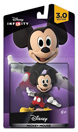 Disney Infinity 3.0 Light FX Personaggio