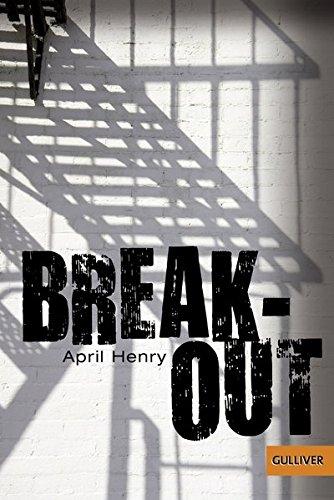 Breakout: Roman
