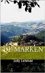 De Marken (Het Onbekende Italie) (Dutch Edition)